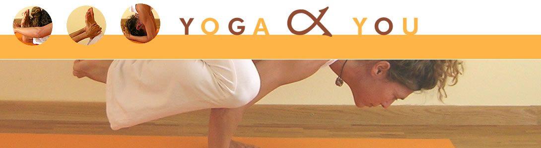 Hatha Yoga . Yoga Business . Personal Yoga . Meditation . Entspannungstechniken . Singkreis . Mantra singen